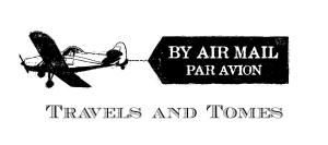 travels plane blavatar