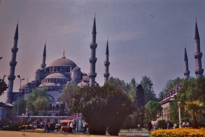 istanbul 1 - Copy