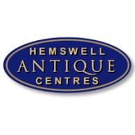 hemswell logo
