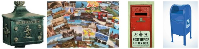 picmnkpostcards
