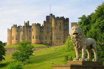 alnwick-castle-1