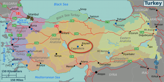 turkey_regions_map3-1