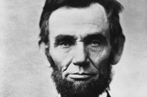 abraham-lincoln-1863-head-shot