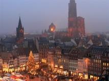 strasbourg christmas overhead (2)